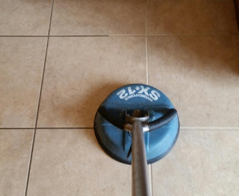 Allan Power Clean Carpet Cleaning Carpet Cleaning Home